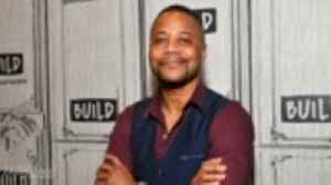 Cuba Gooding Jr. Charged in NYC for Allegedly Groping Woman | THR News [Video]