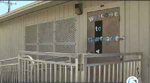 Controversy over portable classrooms in Lake Worth Beach [Video]