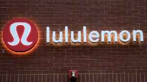 Lululemon's Profits Top Wall Street Expectations [Video]