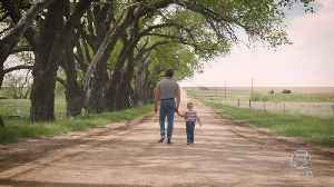 News video: Forever Dad- A Father's Day Tribute