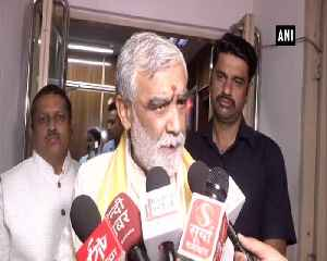 High level team has been deployed for investigation Ashwini Choubey on over 30 children die in Bihar [Video]