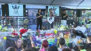 Three Years Later, Victims Of Pulse Shooting Remembered In Orlando [Video]