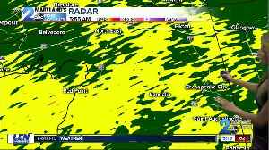 Flood Areal Watch [Video]