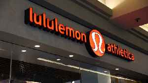 Jim Cramer: How Public Workouts Boost Lululemon's Brand [Video]