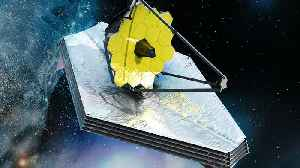 How Close Are We to Launching the James Webb Space Telescope? [Video]