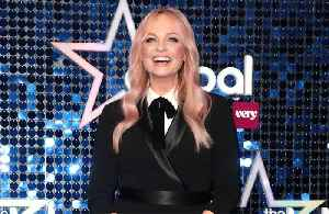 Emma Bunton is 'really excited' to meet Emma Stone at Spice Girls show [Video]