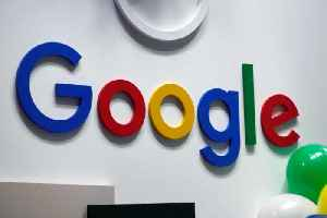 News video: Google to End Integration Between Google Drive and Google Photos