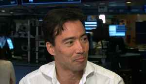 Now Valued at $1.7 Billion, Carta Aims to Build a 'Private Stock Exchange' [Video]