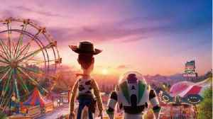 Toy Story 4 Debuts At 100% On Rotten Tomatoes [Video]