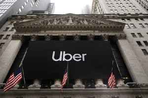 Uber to Soon Begin Delivering Food With Drones [Video]
