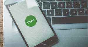 Following IPO, Fiverr CEO Favors E-Commerce, Not Gig-Economy, Label [Video]