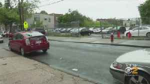 Jersey City Looking To Use Schools To Solve Parking Problem [Video]