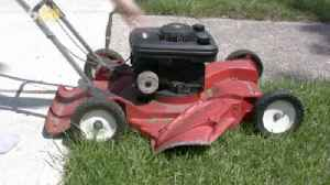 Going Green! 5 Costly Things They Don't Tell You About Maintaining a Lawn [Video]