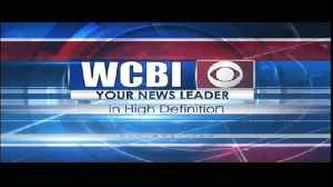 WCBI NEWS AT TEN - June 12, 2019 [Video]
