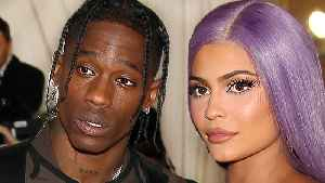 Kylie Jenner Rejecting Travis Scott Marriage To Date Other People Rumor Explained [Video]