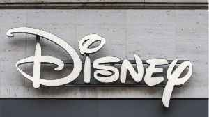 Disney Climbs After Morgan Stanley Adjusts Outlook [Video]