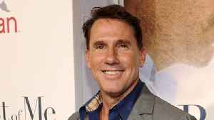 News video: Nicholas Sparks Emails Show Him Trying To Stop An LGBTQ Club From Forming