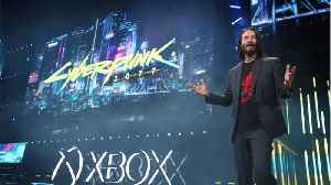 Biggest Xbox Takeaways From E3 2019 [Video]