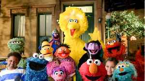 Anne Hathaway's Sesame Street Movie Start Date Reportedly Pushed Back [Video]