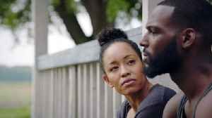 What to Expect in Season 4 of Queen Sugar [Video]