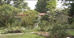 Want to have your own garden? State legislature doesn't want localities to decide [Video]