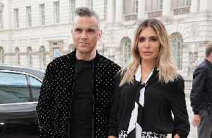 Robbie Williams will return to The X Factor [Video]