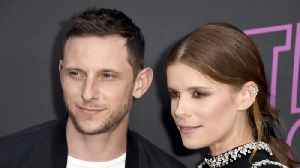 Kate Mara suffered secret miscarriage before welcoming daughter [Video]