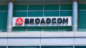 Jim Cramer on Why Broadcom is Broadly Disappointing [Video]