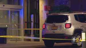 Toddler Among 3 Shot In Albany Park [Video]