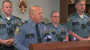 Sources Shed Light On What Led To 5 St. Paul Police Officers Being Fire [Video]