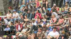 Annual Stern Grove Festival In San Francisco Set To Begin Sunday [Video]
