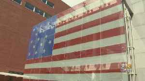 It's Time To Celebrate Flag Day [Video]