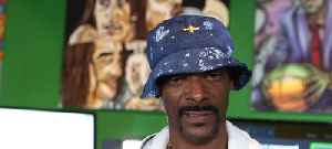 Snoop Dogg Wants to Revive 'Fear and Respect' Video Game to Honor John Singleton [Video]