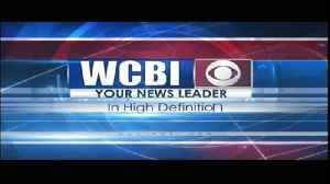WCBI NEWS AT TEN - June 13, 2019 [Video]