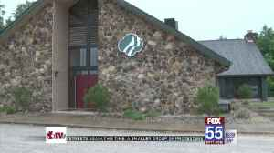 Girl Scouts Camp McMillen going into 70th year [Video]