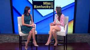 miss ky 6.14.19 [Video]