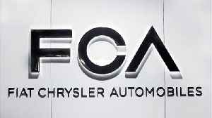 Fiat Chrysler partners with Enel and Engie [Video]
