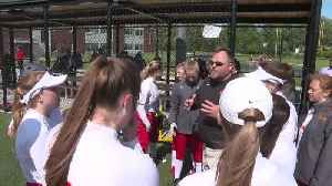 Undefeated Williamsville East sets eyes on a state title [Video]