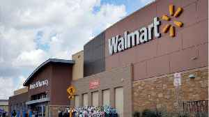 Walmart Supercenters Outperform Walmart Discount Stores--But Not In Every Category [Video]