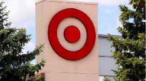 Target Stores Nationwide Face Technical Issues [Video]