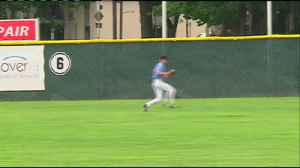 Onalaska, Post 52 go 1-1 on first day of Post 52 Tournament [Video]