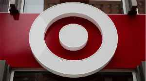 Target Says 'Internal Technology Issue' Caused System Outage [Video]