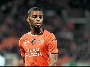 Arsenal Make To Make 3rd Bid For Alexis & Neres Wanted!   AFTV Transfer Daily [Video]