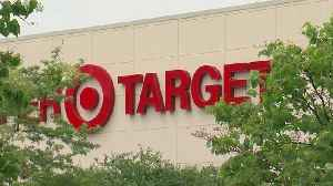 Target Registers Back Online After Nationwide Outage [Video]