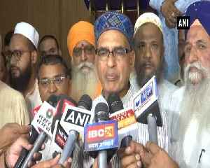 Beti Bachao committee in all colonies of Bhopal to ensure women empowerement Shivraj Chouhan [Video]