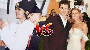 Shawn Mendes vs Justin Bieber: Who Is The Better Canadian Pop Star! [Video]