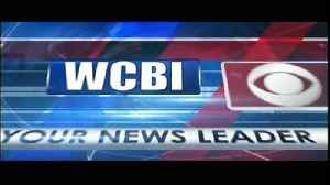 WCBI News at Ten - Saturday, June 15th, 2019 [Video]
