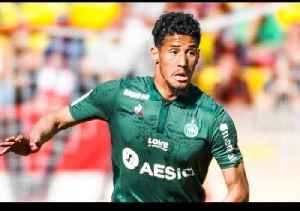 William Saliba Agrees Five Year Deal With Arsenal | AFTV Transfer Daily [Video]