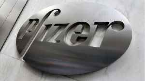 Skin Cancer Drug To Be Bought For $10.64 Billion By Pfizer [Video]