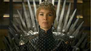 'Game of Thrones': Lena Headey Wanted 'Better Death' For Cersei [Video]